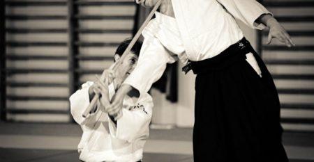 aikido-poznan-pascal-guillemin-shindojo-14