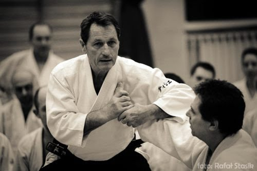 aikido-poznan-christian-tissier-krakow-04