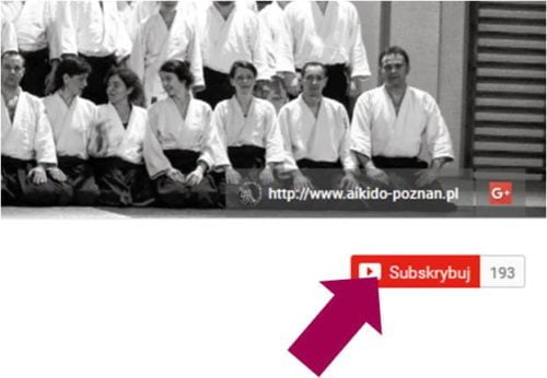 blog-shin-dojo-tv-arrow