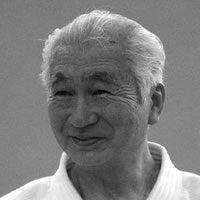 hiroshi-isoyama-200×200