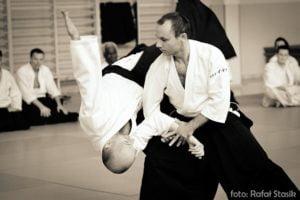 aikido-poznan-letnia-szkola-aikido-zlotow-2017-148