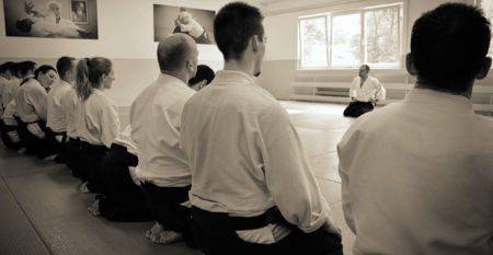 aikido-poznan-staz-aikido-grillostaz-2017-06-24-04_1
