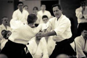 aikido-poznan-tissier-2017-10