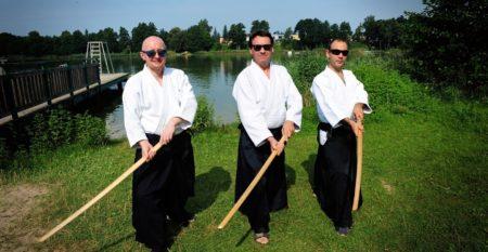 aikido-poznan-letnia-szkola-aikido-zlotow-2018-49