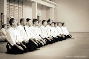 aikido-poznan-letnia-szkola-aikido-zlotow-2018-75
