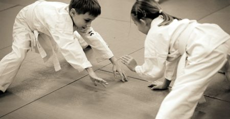 aikido-dla-dzieci-poznan-shindojo-06