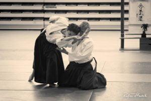 aikido-poznan-40lecie-aikido-wroclaw-2019-01