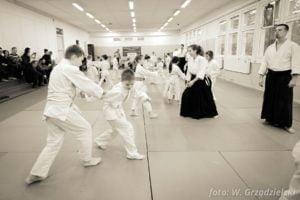 aikido-sztuki-walki-poznan-dzieci-2019-16