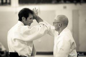 aikido-poznan-guillemin-2020-15