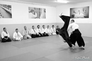 aikido-poznan-2020-09-15-new-season-06